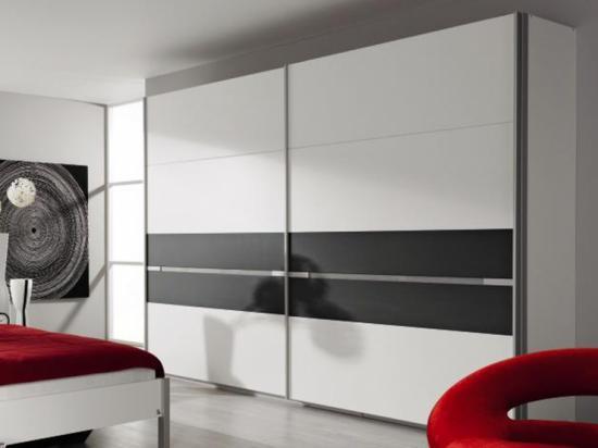 armoires-bicolore 3