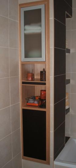 dscf3834. Black Bedroom Furniture Sets. Home Design Ideas